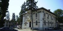 Spitalul de Psihiatrie Socola