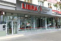 Sucursala_Libra