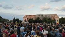 Protest Piata Victoiri (14)