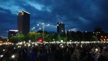 Protest Piata Victoiri (16)
