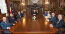 Consiliul de Administratie al BNR