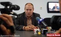 Procurorul Felix Banila