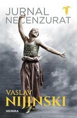 Vaslav-Nijinski-Jurnal-necenzurat