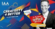 Creativity 4 Better - Tal Ben Shahar