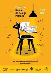 Manual de Design Polonez