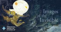 Vernisaj: Imaginile invizibilului