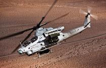 Bell AH- 1Z Viper