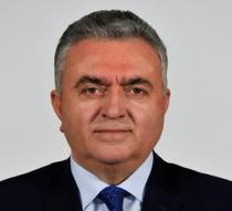 Ilie Nita