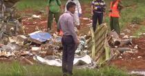 Tragedie aviatica in Cuba
