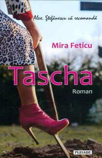 Mira Feticu-Tascha