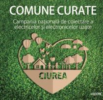 Campania Comune Curate