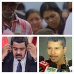 Alegeri Venezuela