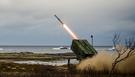 Sistemul NASAMS cu rachete AMRAAM