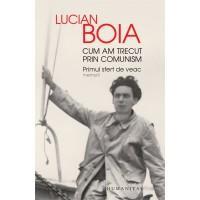 cum-am-trecut-prin-comunism-primul-sfert-de-veac-cu-fotografii-din-arhiva-autorului