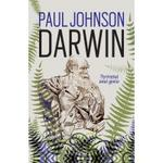 darwin-portretul-unui-geniu