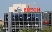 Un sediu al Bosch