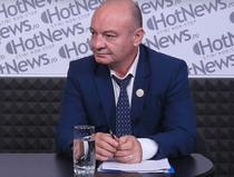 Mugur Mihai Toader