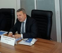 Gheorghe Ialomiianu
