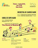 Concert educativ, 1 iunie
