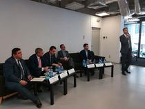 Coalitia pentru Dezvoltarea Romaniei cere Guvernului sa nu schimbe sistemul de pensii