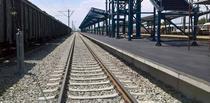 Pe Coridorul IV feroviar