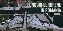 Fonduri europene în România