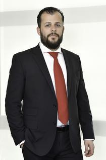 Mircea Cotiga, UniCredit Leasing Romania