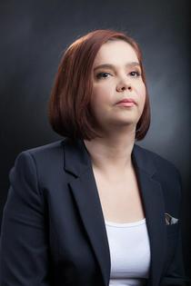 Catalina Dicu
