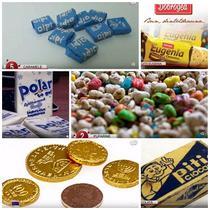 dulciuri