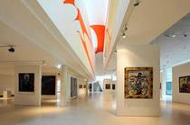Muzeul de Arta din Nancy