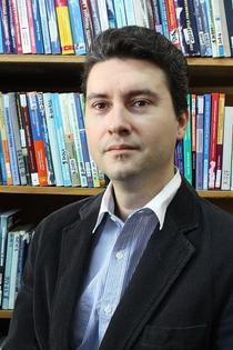 Bogdan Capraru