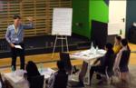 Startup Activator - Cursuri de antreprenoriat