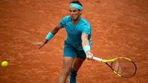 Rafael Nadal, la Roland Garros 2018