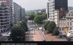 Atac terorist in orasul belgian Liege