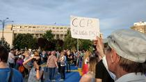 Protest Piata Victoriei (4)