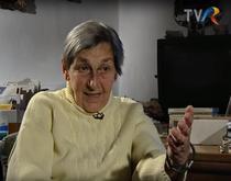 Doina Cornea la TVR