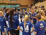 SCM Craiova, in finala Cupei EHF