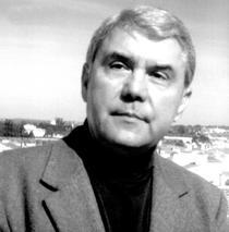 Prof. Mihai Zamfir