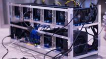 proiecte Blockchain