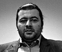 Ionut Baias