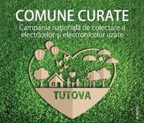 Comune curate_Tutova