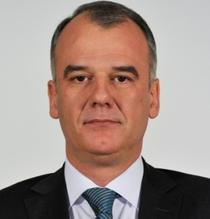 Ion Popa
