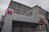 Spitalul Judetean din Pitesti