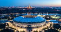 Stadionul Luzhniki