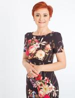 Luiza Domnisoru