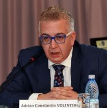 Adrian Constatin Volintiru