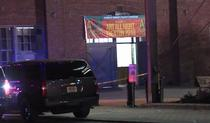 Atac armat la un festival de arte din New Jersey