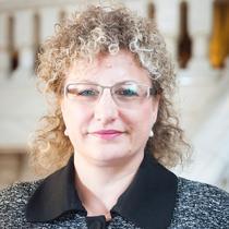 Diana Paun