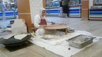 Gastronomie traditionala turceasca