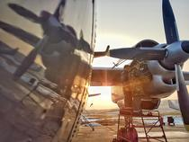Baza 90 Transport Aerian